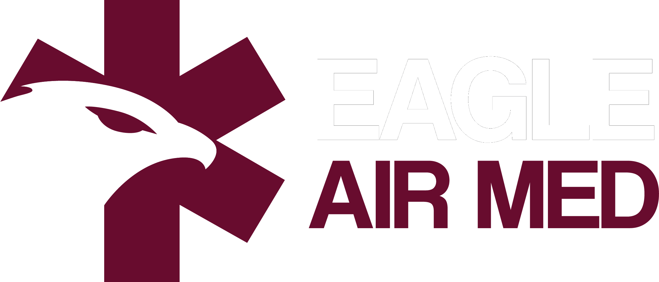 Eagle Air Med | Air Medical Services